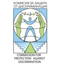 Комисия за защита от дискриминация